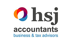hsj-accountants.jpg